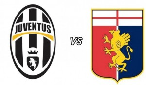 Match-Preview-Juventus-vs-Genoa-Italian-Serie-A-2013-2014-756