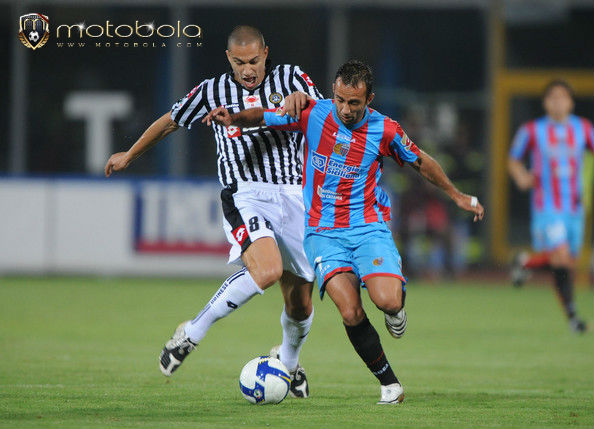 Prediksi Udinese vs Catania 01 April 2014