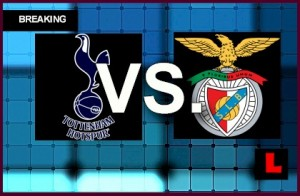 Tottenham-Hotspur-vs-Benfica-2014-uefa-europa-league-results-2014-live-score-results-today-soccer