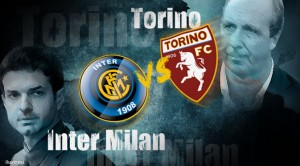 agen-bola-inter-milan-vs-tonino