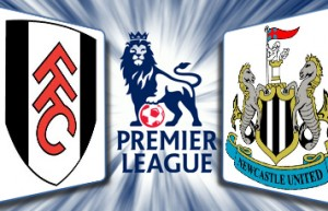 epl-2011-fulham-newcastle-356