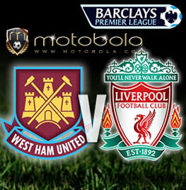 prediksi-West Ham United vs Liverpool