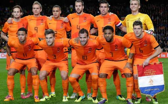 holland-world-cup-2014-2185878