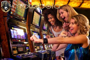 agen slot machines